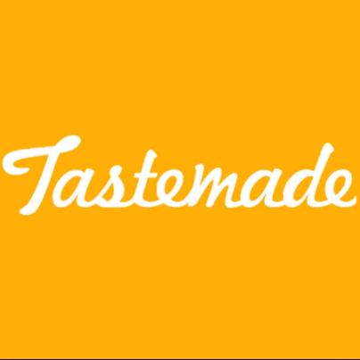 tastemade.png