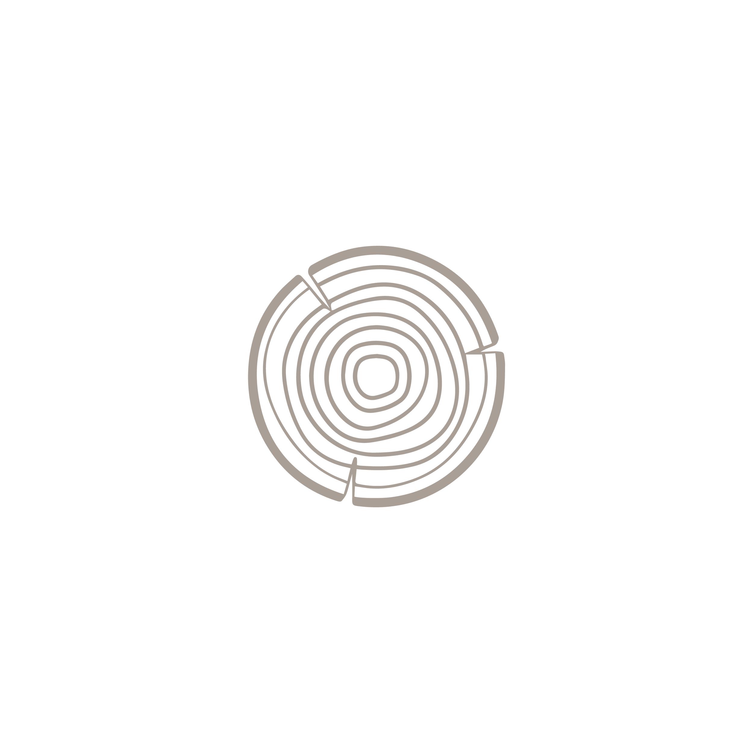 wide rings.png
