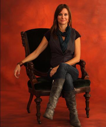 chair-lady-portrait.jpg