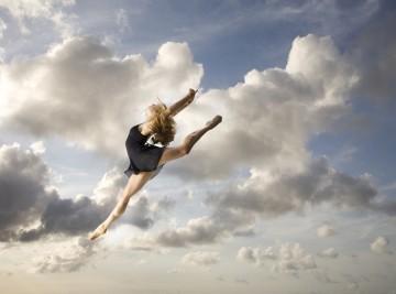 dancer-360x267.jpg