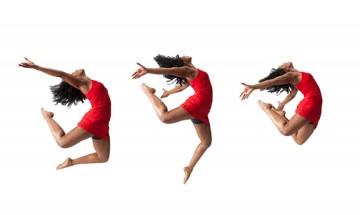 Dancers-360x215.jpg