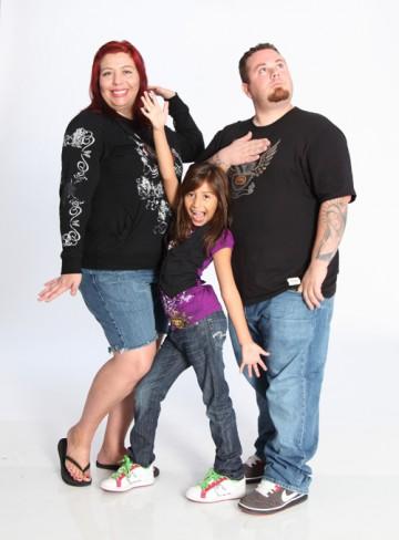Family_Blog-360x488.jpg