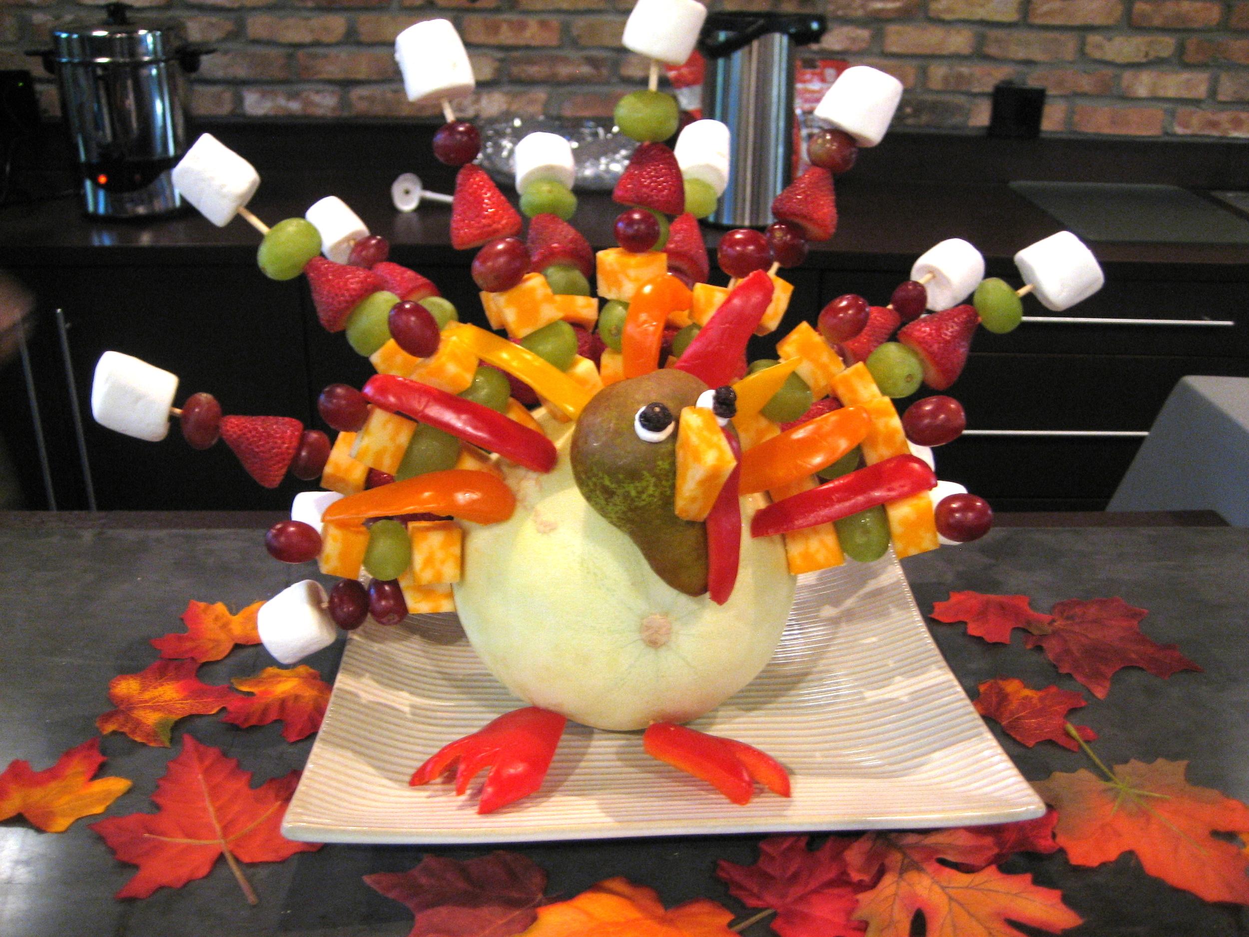 49706-Diy-Thanksgiving-Fruit-Kabobs.jpg