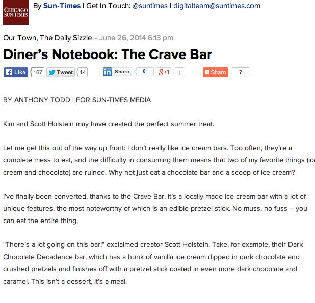 Crave Bar.png