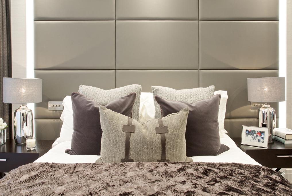 interiorportfolio-4.jpg
