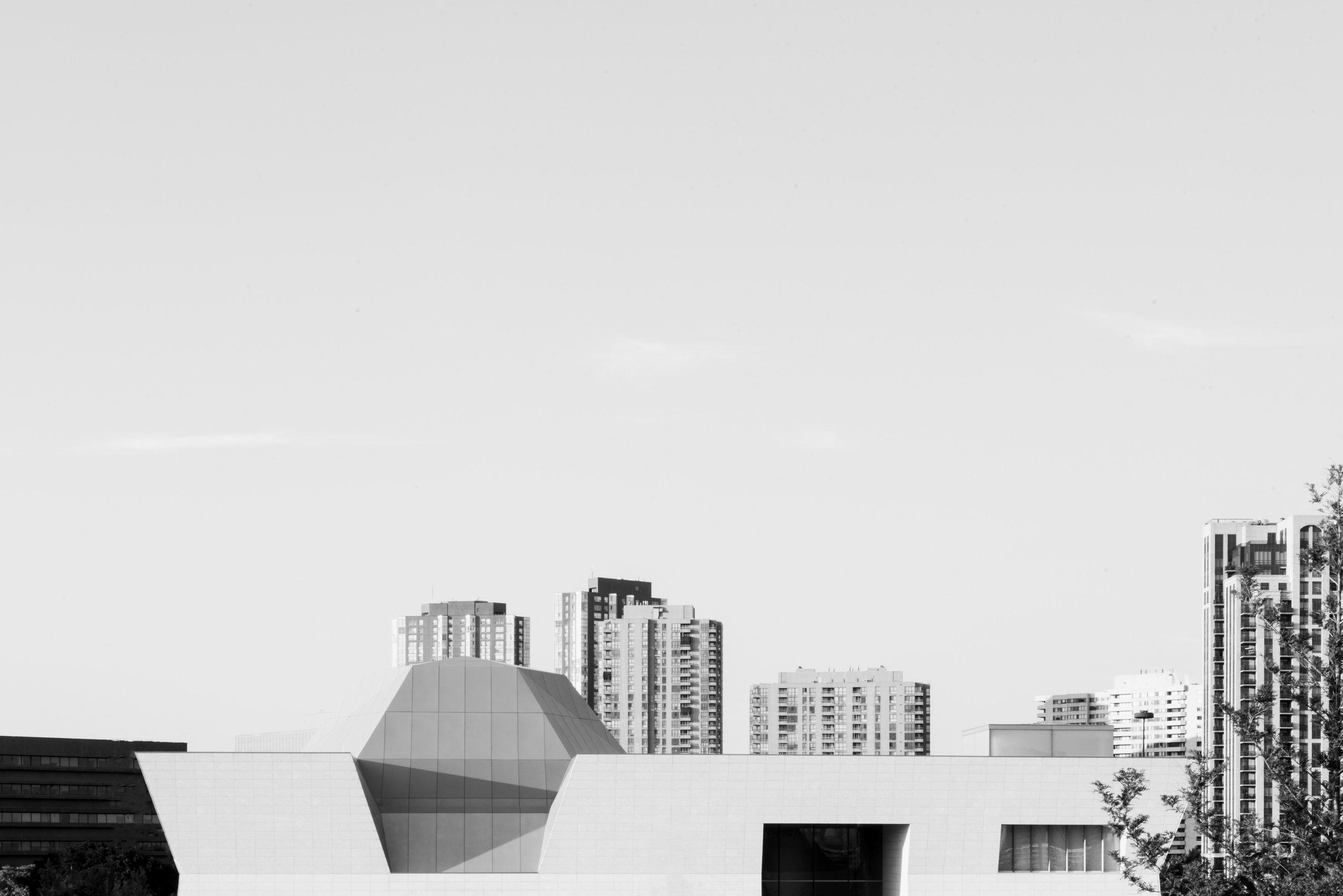 interiorportfolio-67.jpg