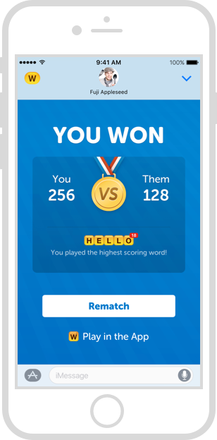 10_Win.png