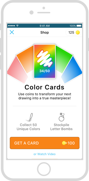 11_ColorCardShop.png