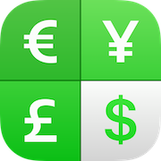EasyPayIcon.png