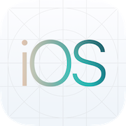iosconcepts2.png