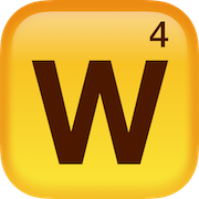 WordsIcon2.png