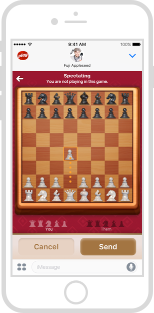 09_Chess.png