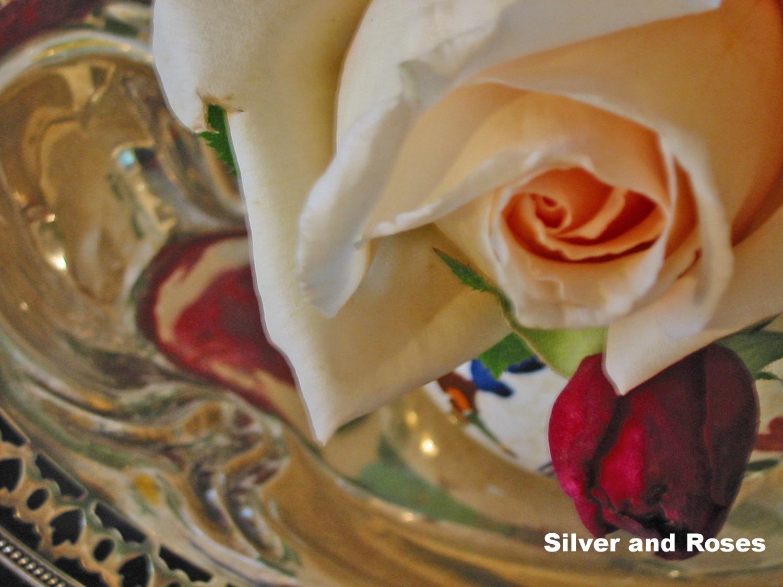 flowers w-silver (3).JPG