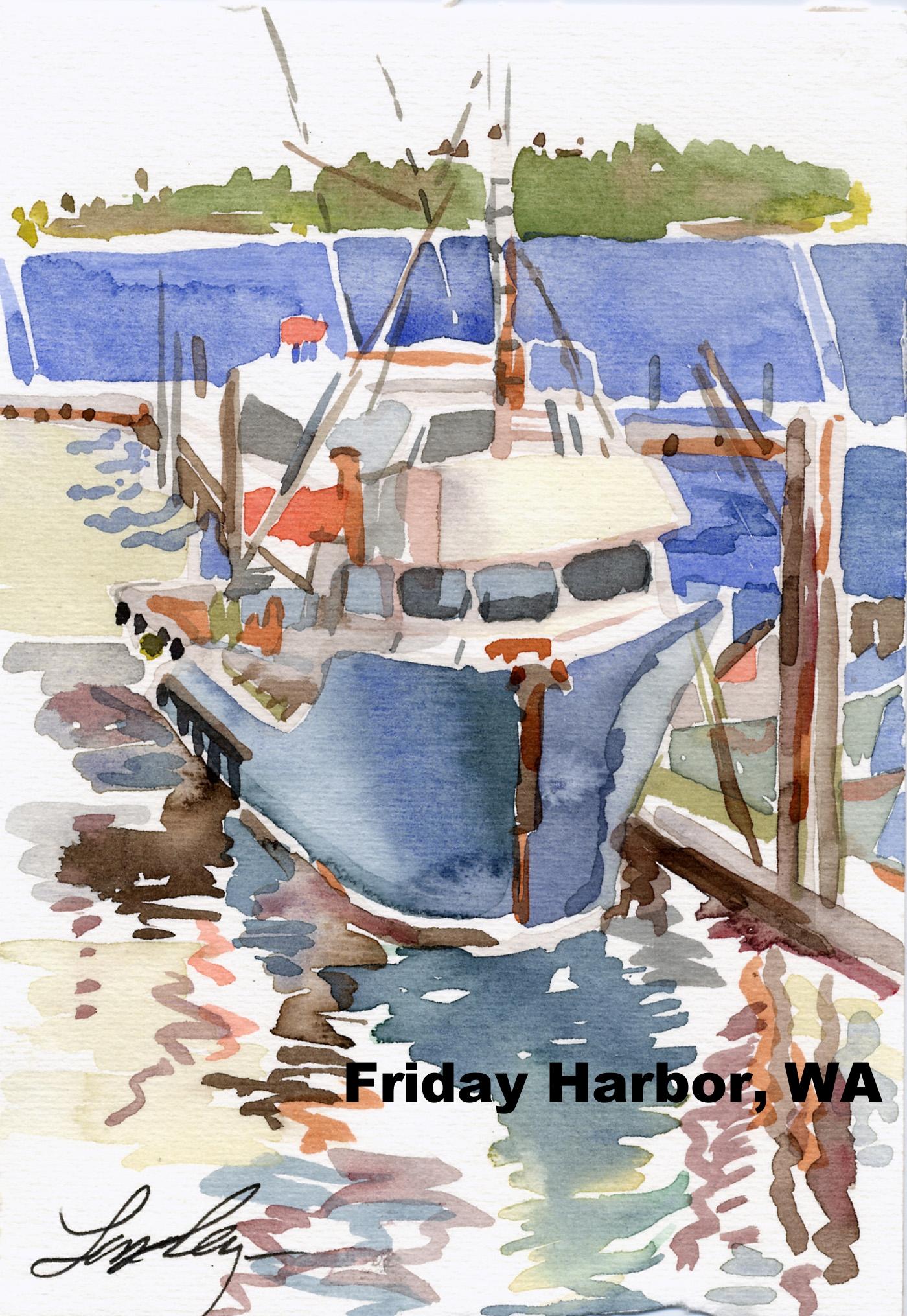 boat at Friday Harbor.jpg