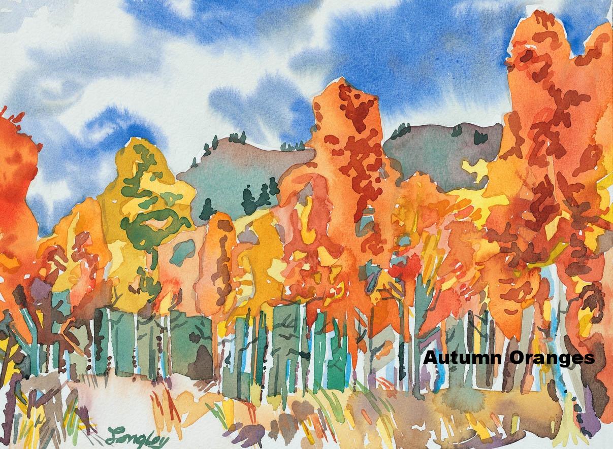 autumnoranges.jpg