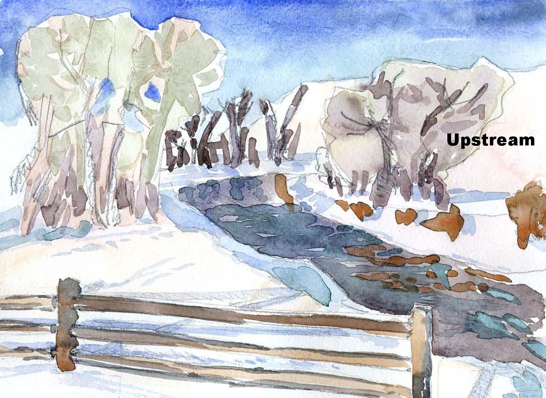 winterbigwod w fence 8X10.jpg