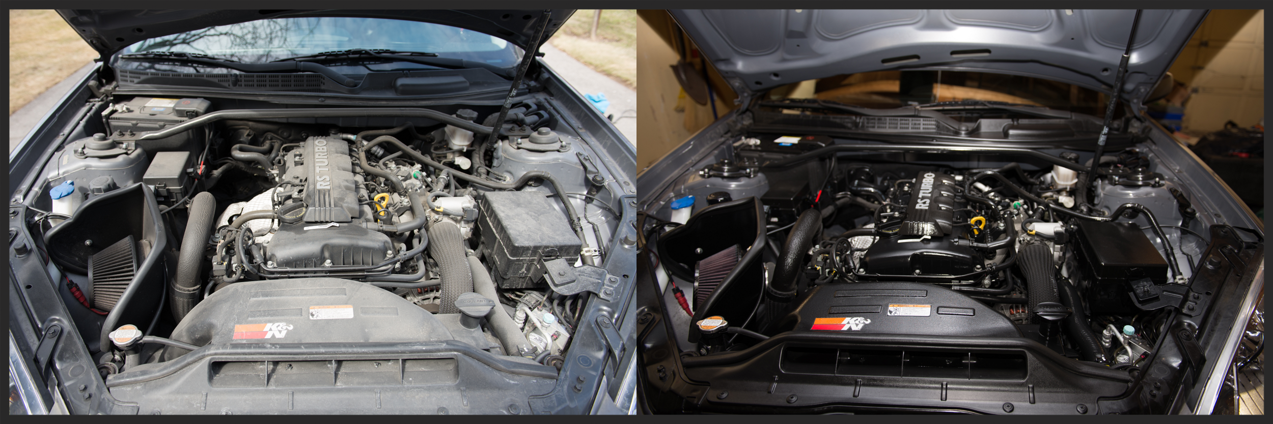 Engine Bay Before and After.png