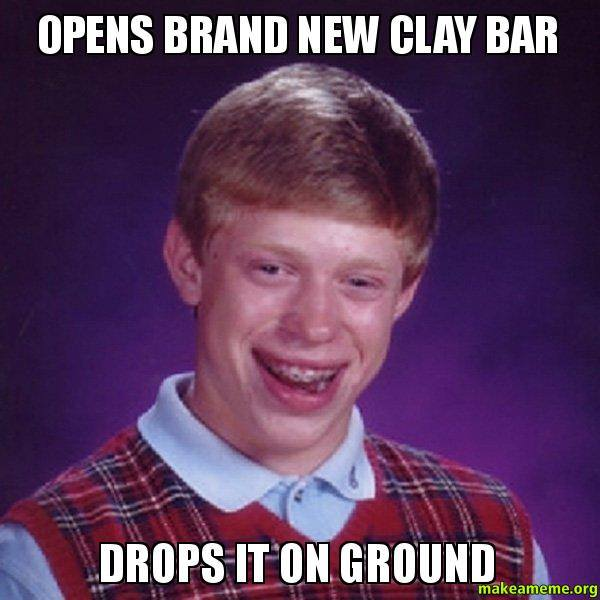 clay bar fail.jpg