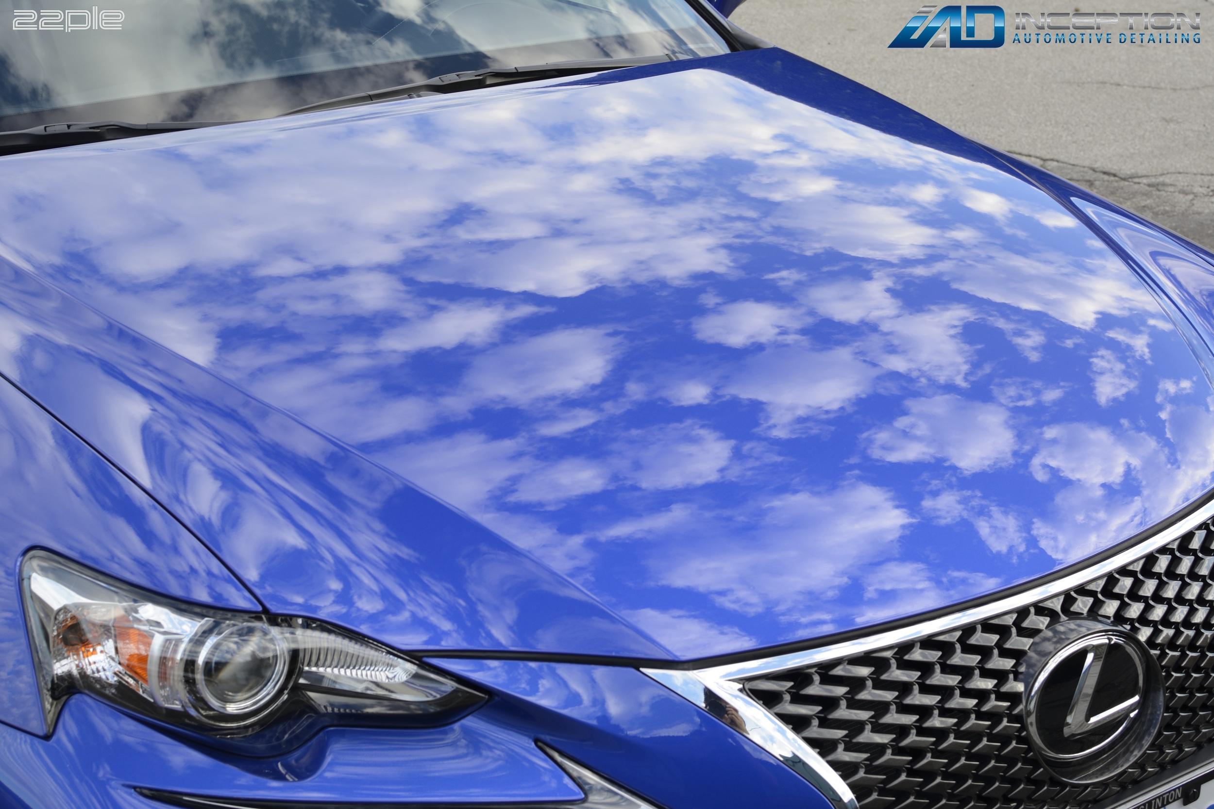 Lexus IS350 1.jpg