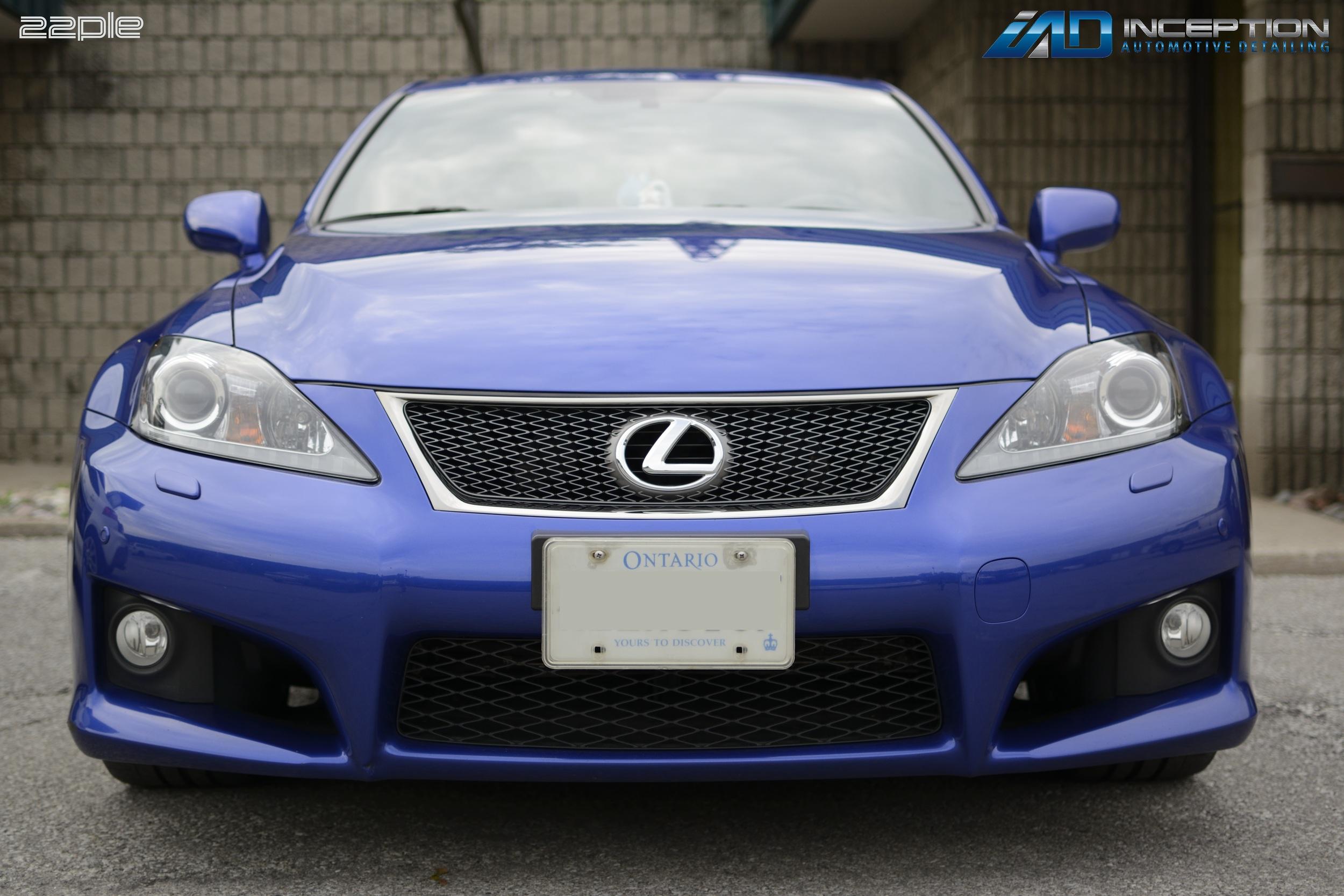 Lexus IS-F 1.jpg