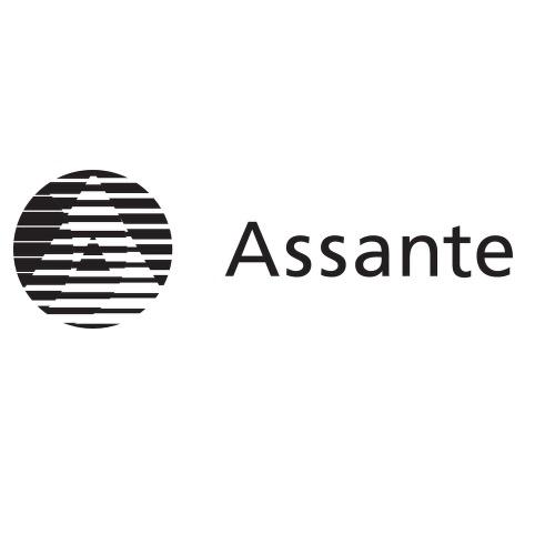 Assante Wealth Management.jpg