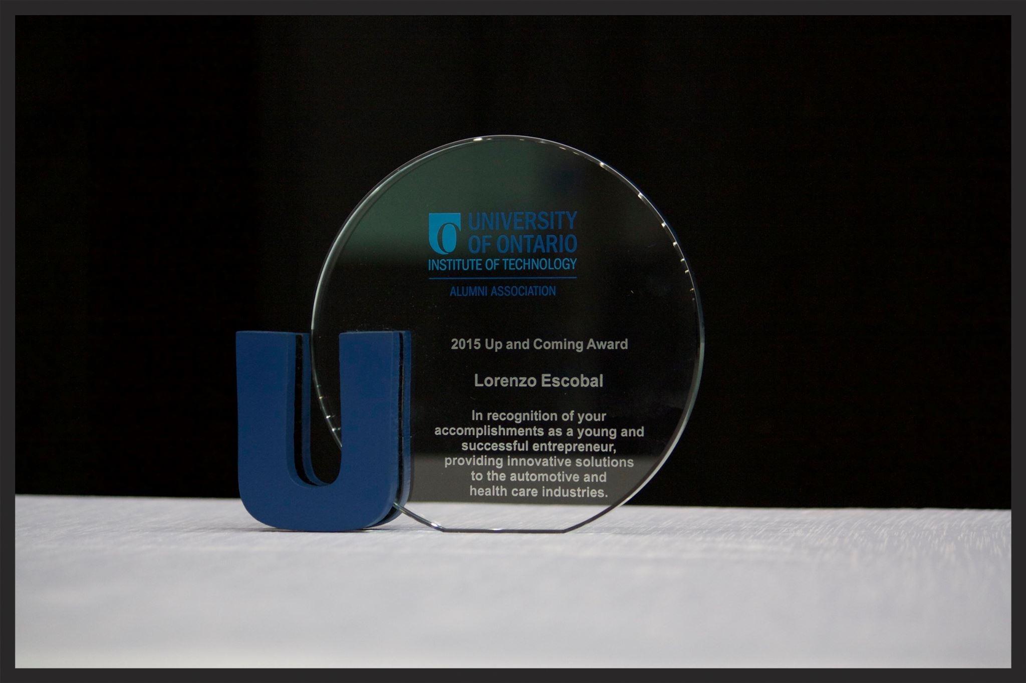 UOIT Award 2.jpg