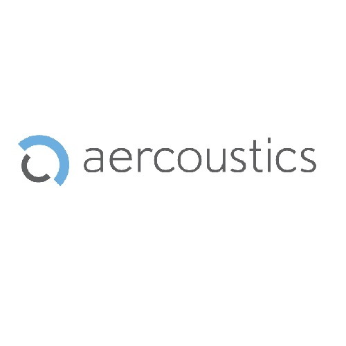 Aercoustics.jpg