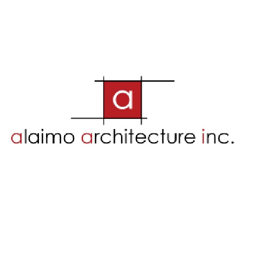 Alaimo Architecture.jpg