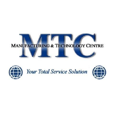 MTC Whitby.jpg