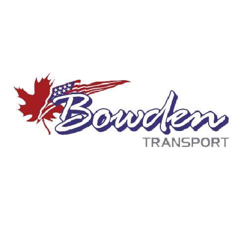 Bowden Transport.jpg