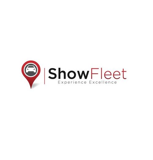 showfleet.png