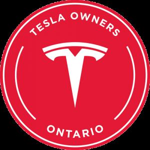 TOC-Ontario-1-e1512615283510.png
