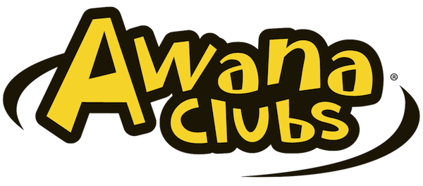 Awana and the Awana logo are Registered Trademarks of Awana Clubs International. Used with permission.