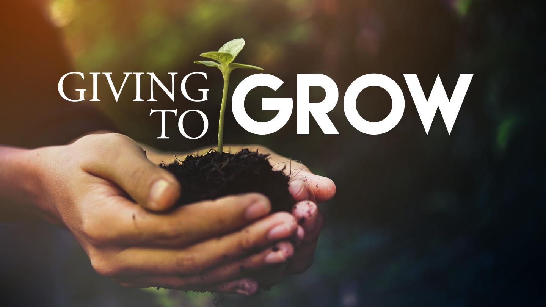 Giving to Grow2018.jpeg