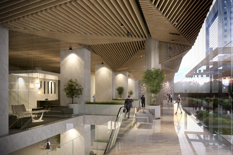 AS-ZonaPradera-Lobby.jpg