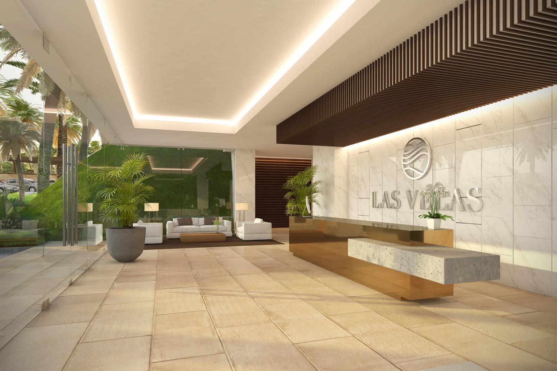AS-LasVelas-APT-Lobby.jpg