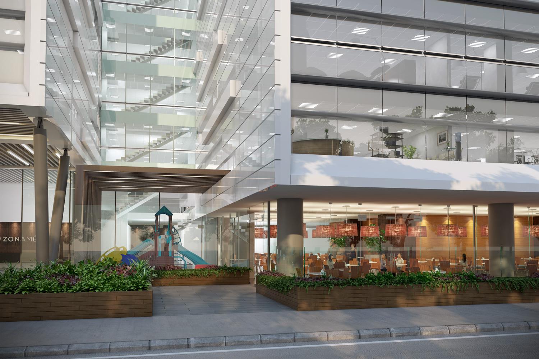 Zona-medica---Restaurante.jpg