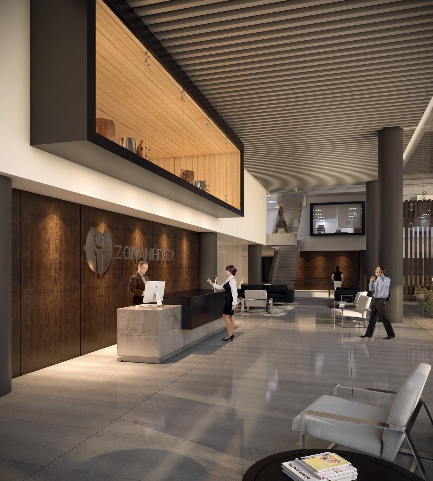 Zona-medica---Vista-interior-Lobby.jpg