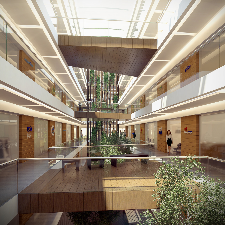 Zona-medica---Vista-interior-pasillo.jpg