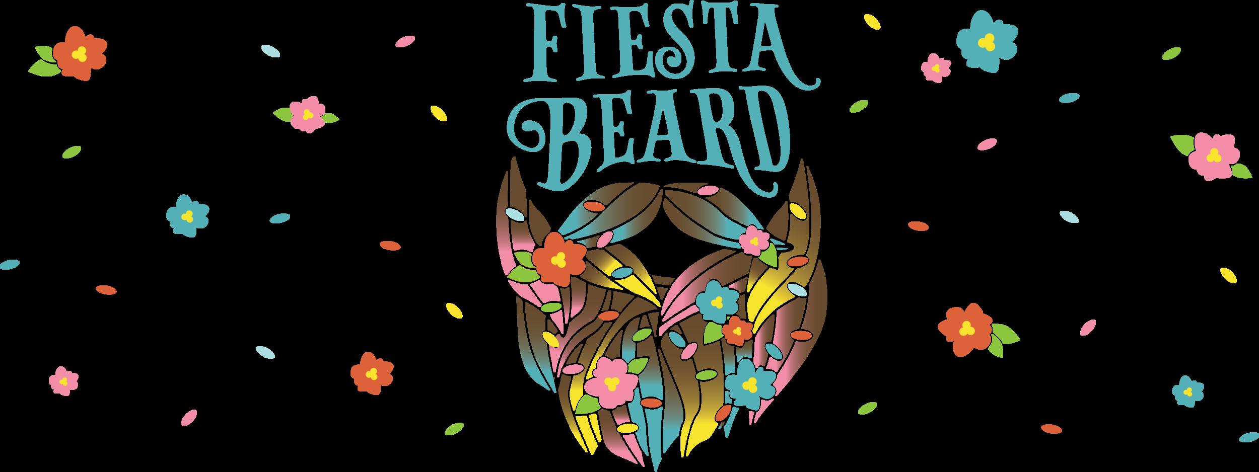 Fiesta beard site banner2.png