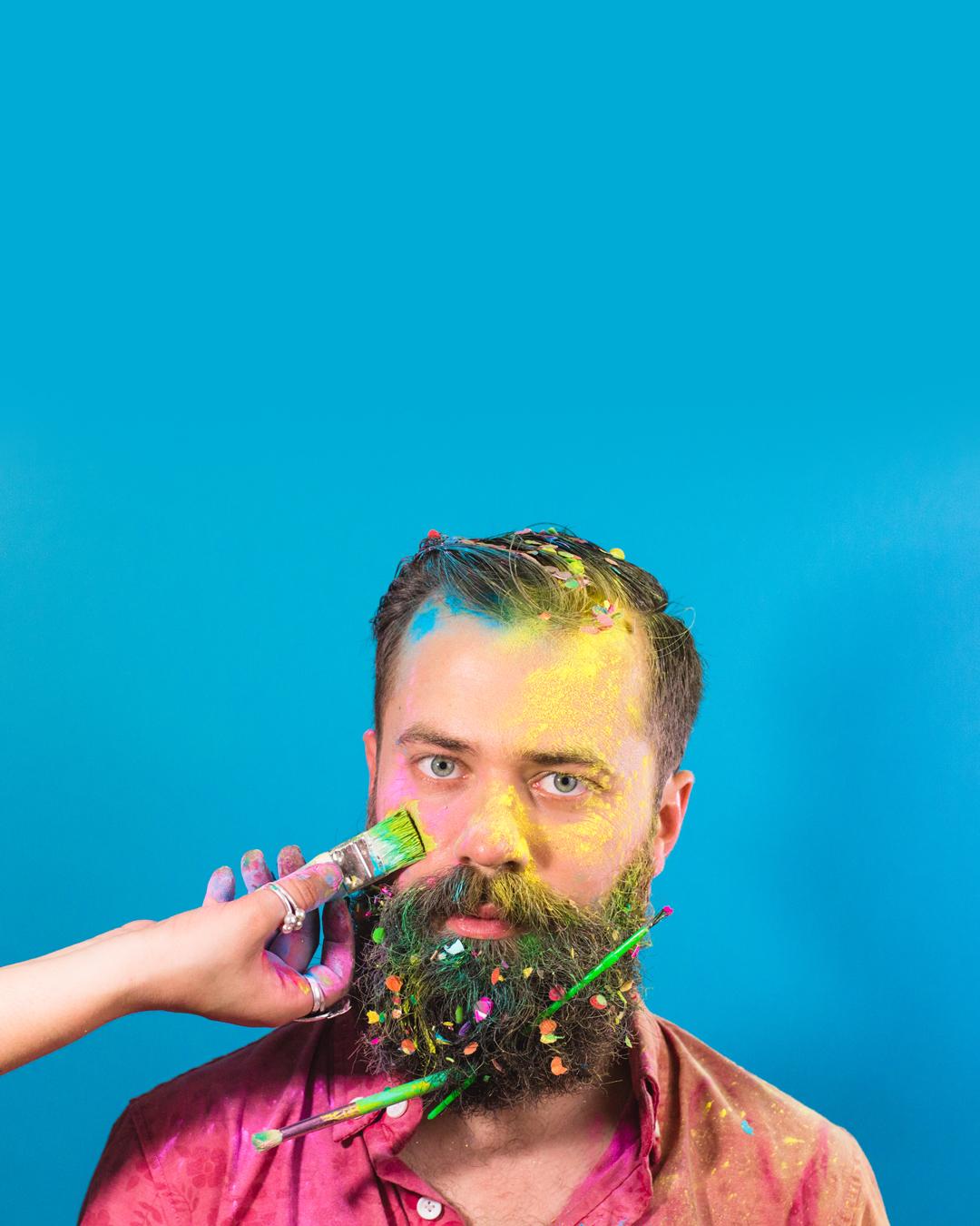 fiesta-beard-insta-post.JPG
