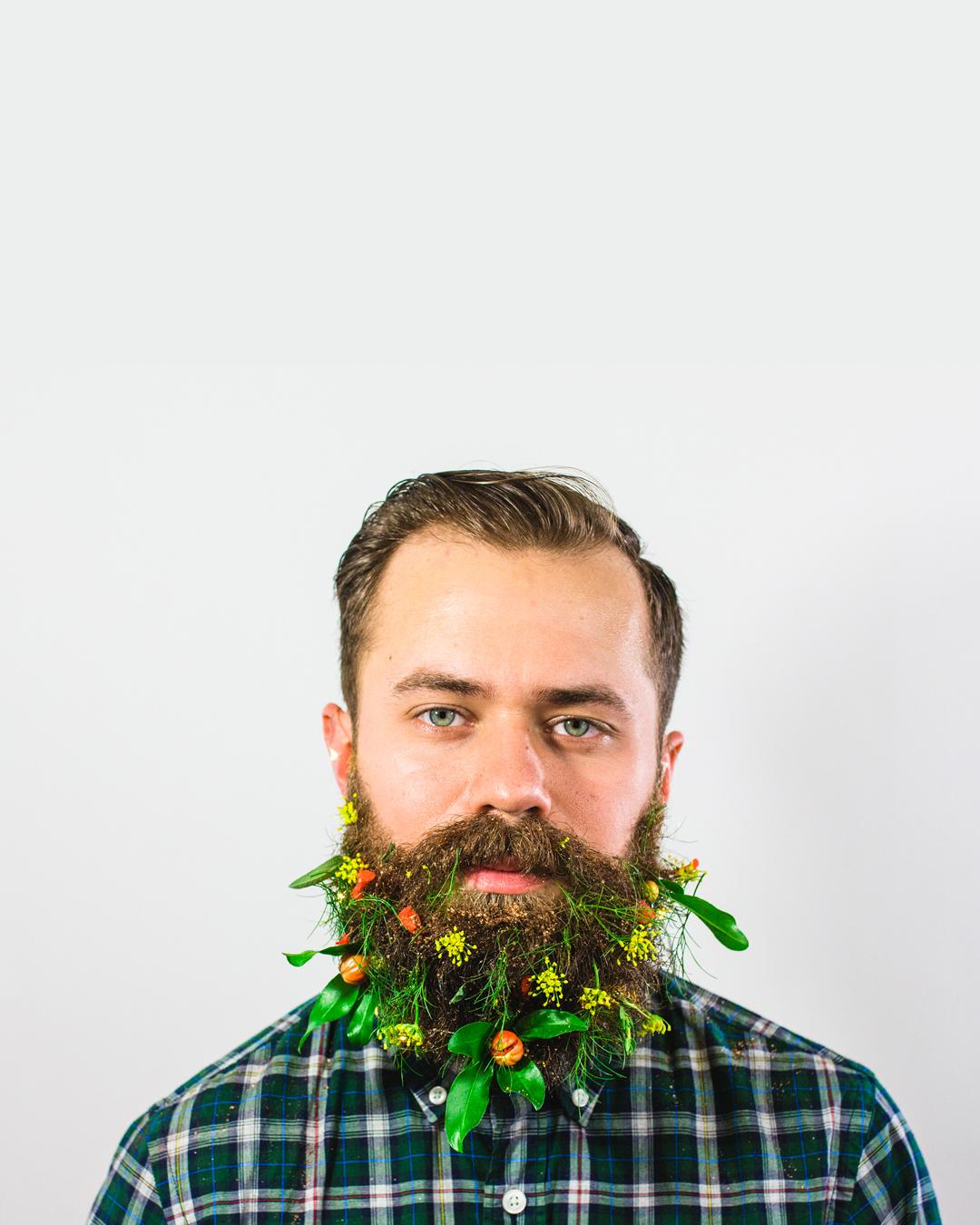 fiesta-beard-insta-post_2.JPG