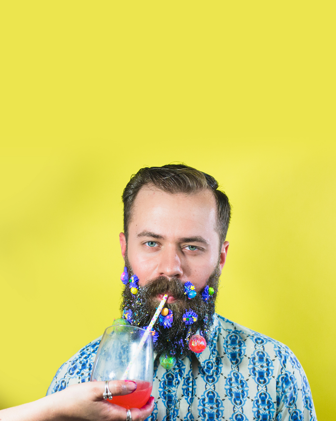 fiesta-beard-insta-post_3.JPG
