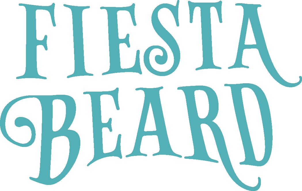 fiesta beard words only logo.png