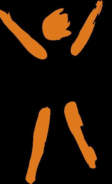 Logo_femaide_sanstexte.jpg