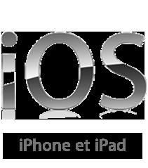 logo_ios.png