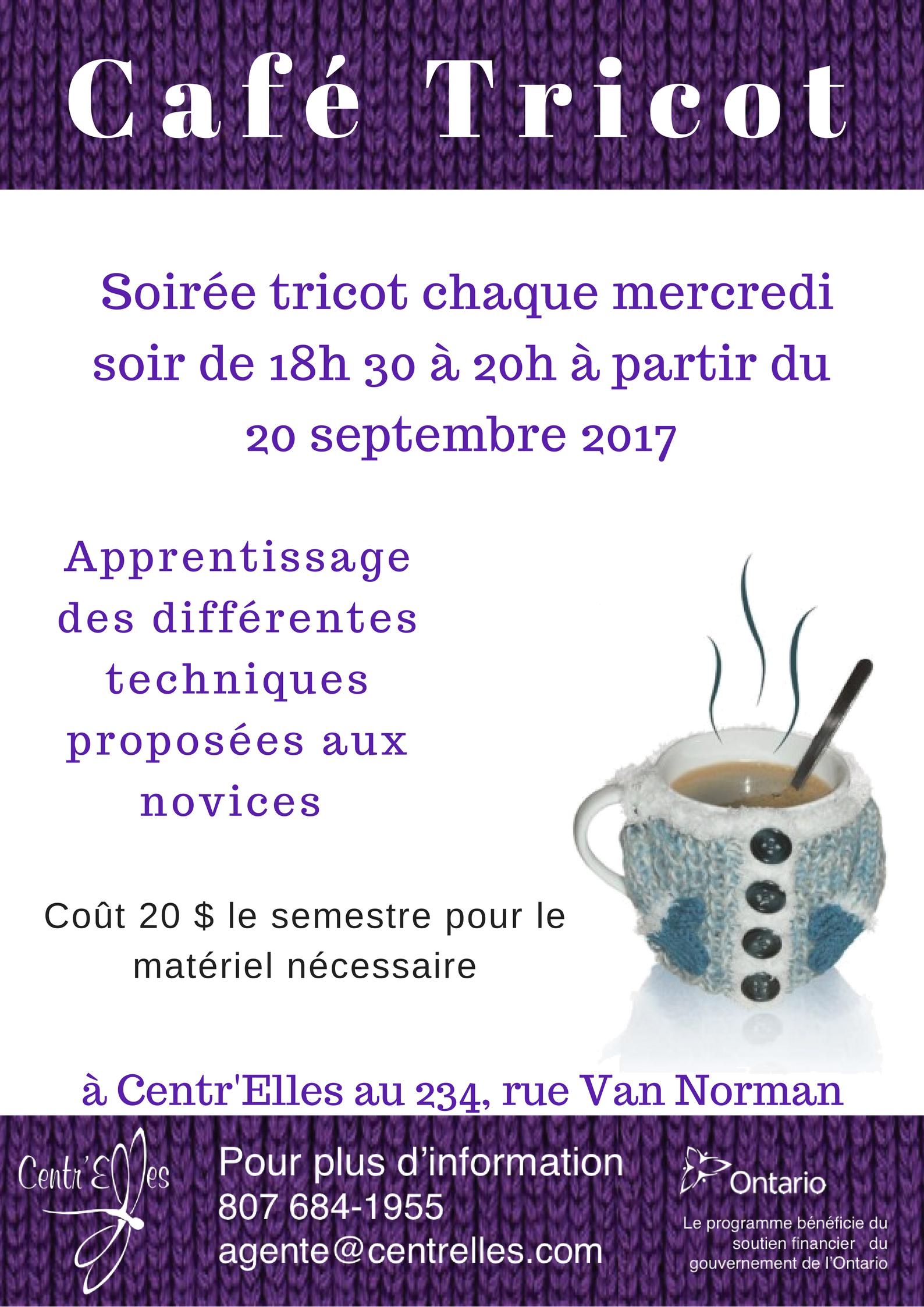 Café Tricot Mercredi soir final.png