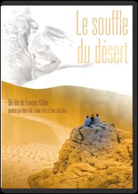 Le souffle du désert