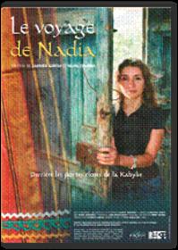 Le voyage de Nadia