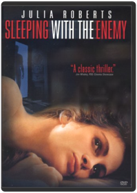 Sleeping with the ennemi